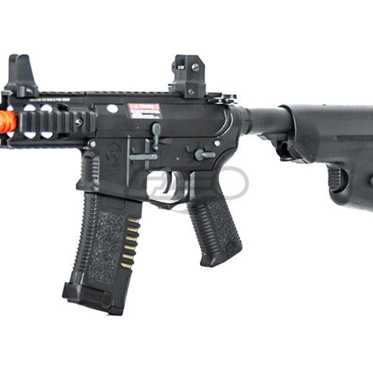 Thumb airsoft ares m4 am cg 001 c