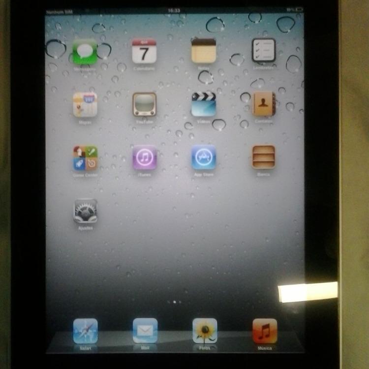 Thumb ipad 1 64 gb 3g wiif promoco 650 reais com algumas marca d nq np 2366 mlb4794165770 082013 f
