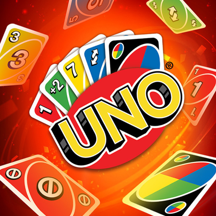 Thumb uno game info boxart tablet 560x698 tablet 259523