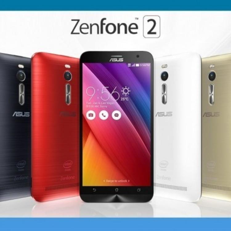 Thumb dica onde comprar o zenfone 2 copia 750x422