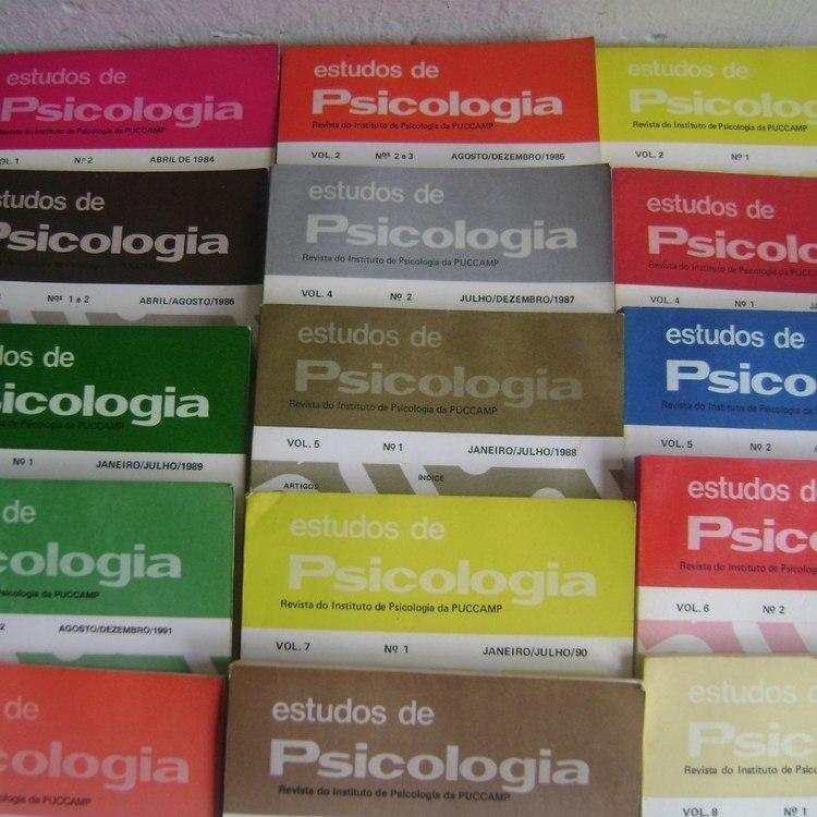 Thumb livro psicologia livros d nq np 14568 mlb4042338721 032013 f