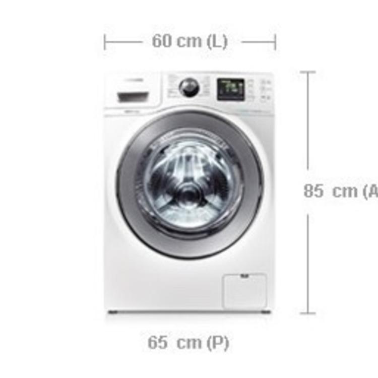 Thumb capa lavadora e secadora samsung siene wd103 10kg prata d nq np 512021 mlb20693949703 042016 o