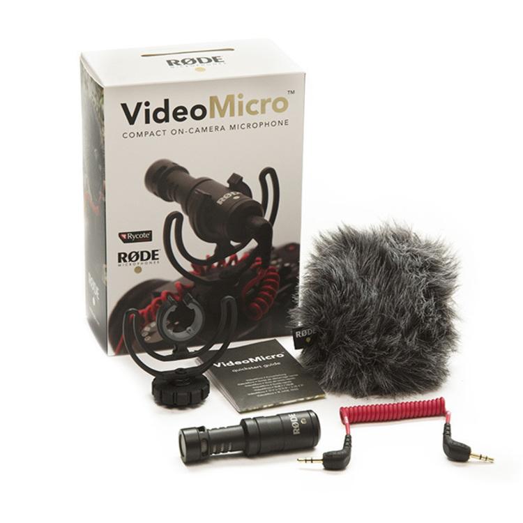 Thumb videomicro2