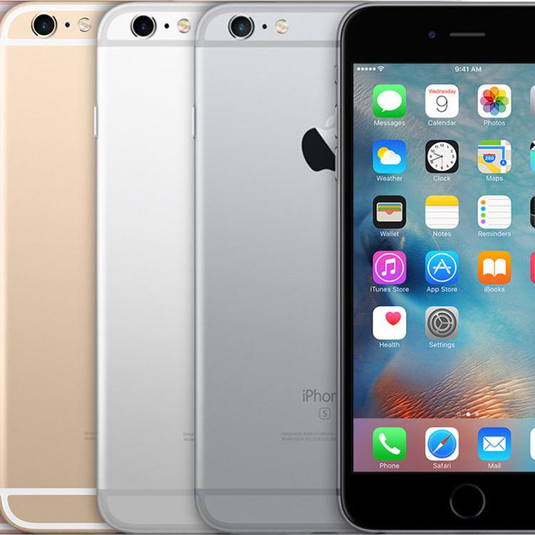 Thumb iphone 6splus colors