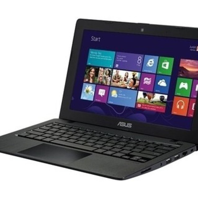 Thumb asus 20notebook 20pc 20x200ma 800x640