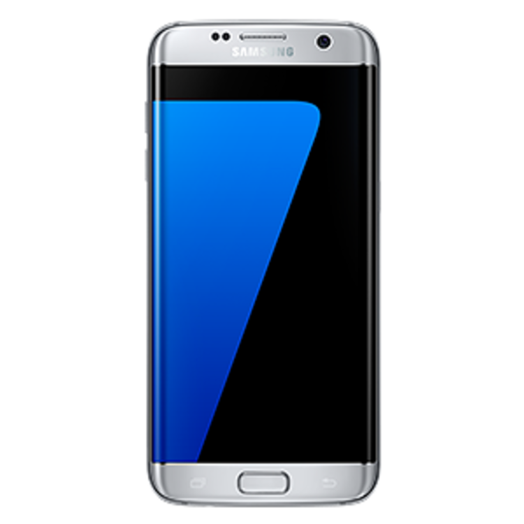 Thumb galaxy s7 edge gallery front silver s3