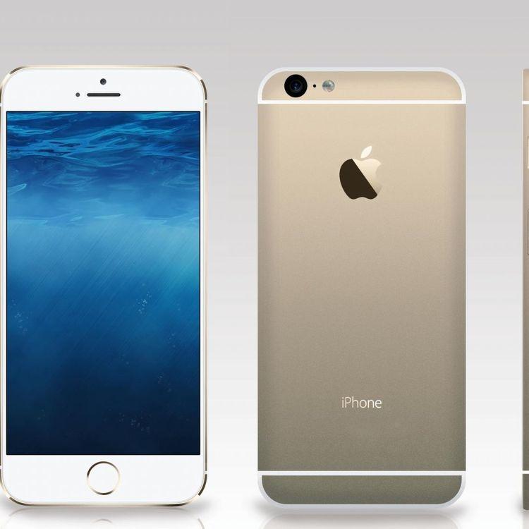 Thumb iphone 6 2