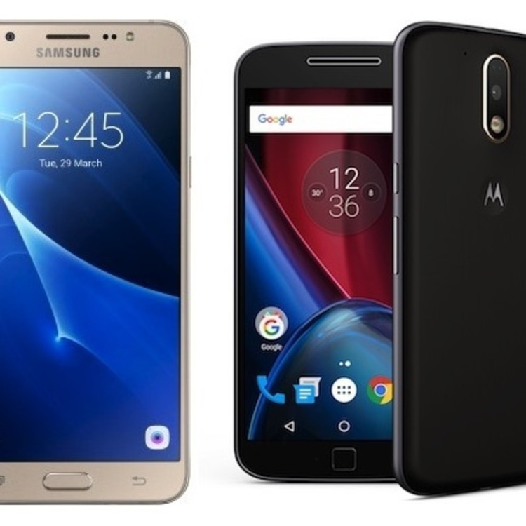 Thumb samsung galaxy j7 2016 vs moto g4 plus