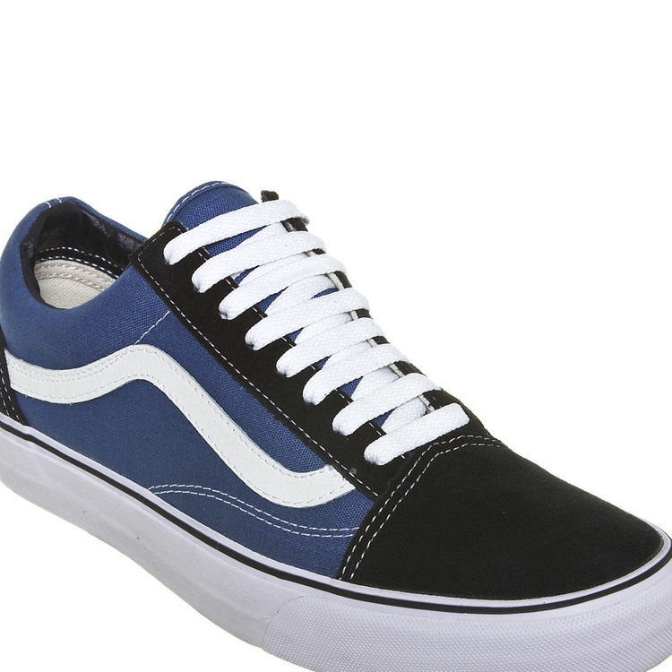 Thumb 1000141 16674 3 tenis vans old skool marinho inclinada vn 0d3hnvy