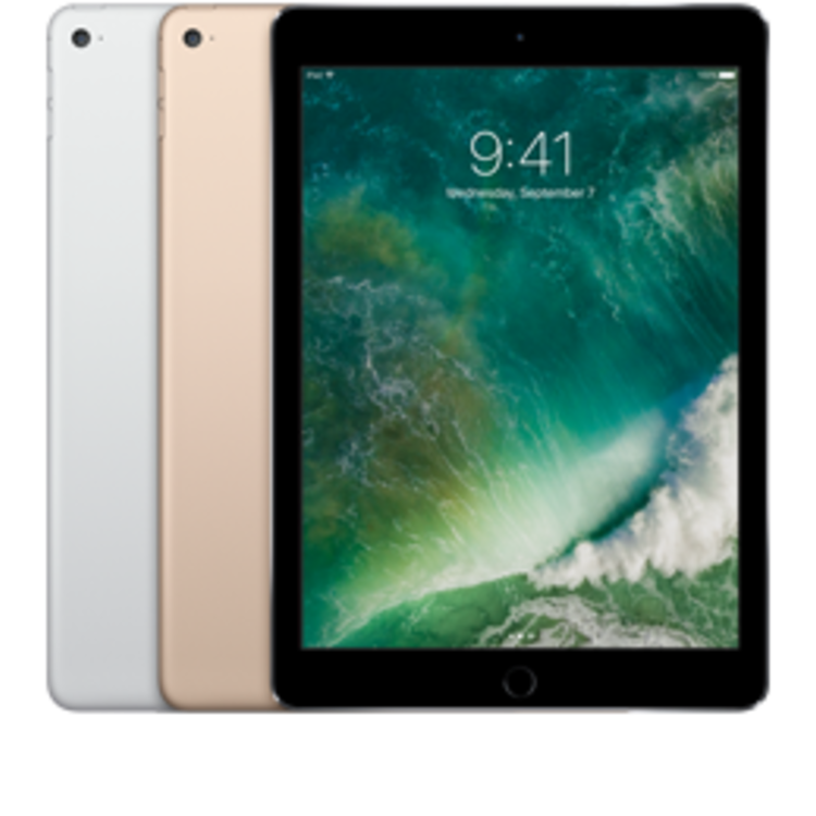 Thumb ipad air 2 large 2x