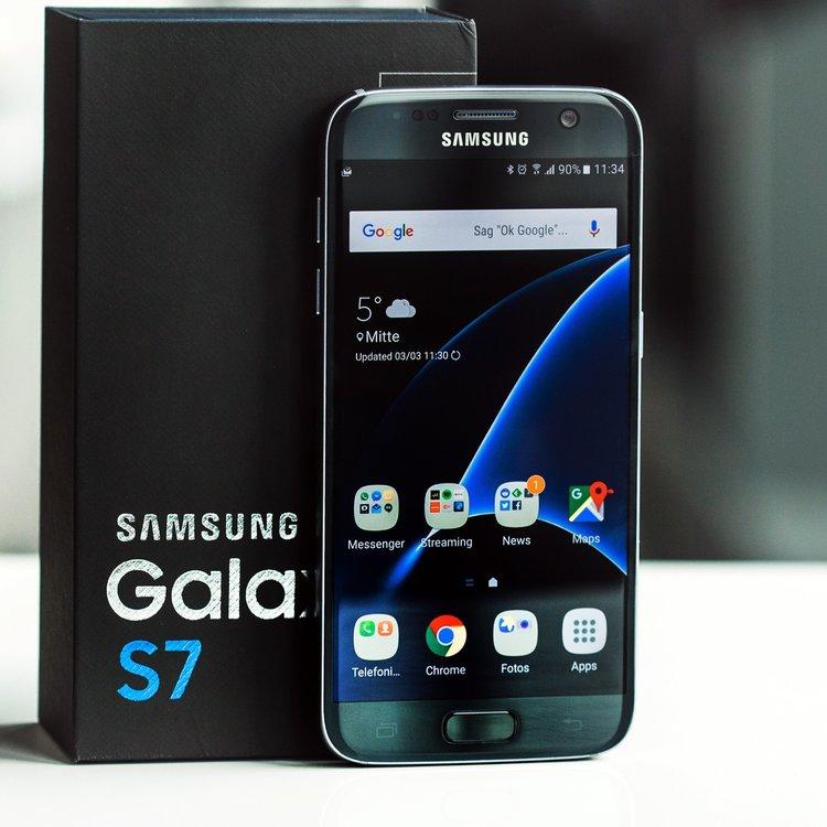 Thumb androidpit samsung galaxy s7 4