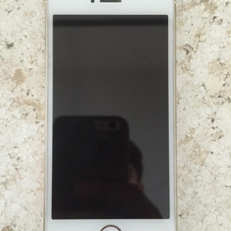 Thumb iphone 5s dourado perfeitas condicoes d nq np 403211 mlb20509114699 122015 f