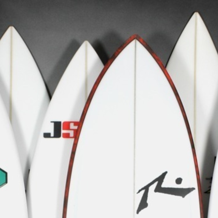 Thumb prancha de surf comsurf