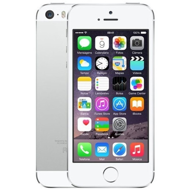 Thumb smartphone apple iphone 5s 16gb camera 8 0 mp desbloqueado wi fi 3g photo80766734 12 2 37