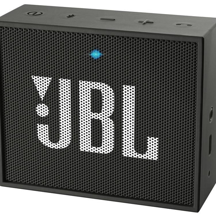 Thumb caixa de som jbl go3w rms 213965000