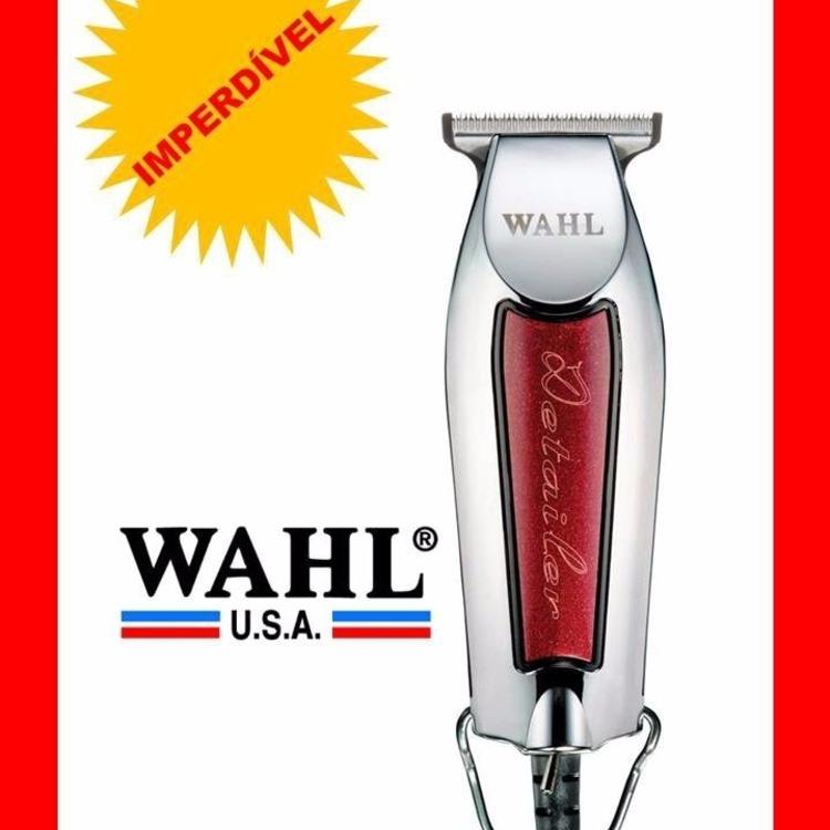 Thumb maquina acabamento e desenho wahl detailer usa bi volt d nq np 834201 mlb20303700215 052015 f