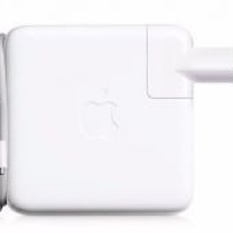 Thumb fonte carregador magsafe 2 85w 20v 425a macbook pro retina 703901 mlb20438106257 102015 o