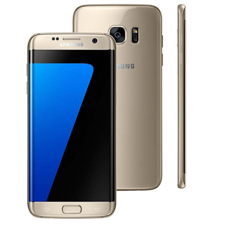 Thumb smartphone samsung galaxy s7 edge sm g935f tres perfis