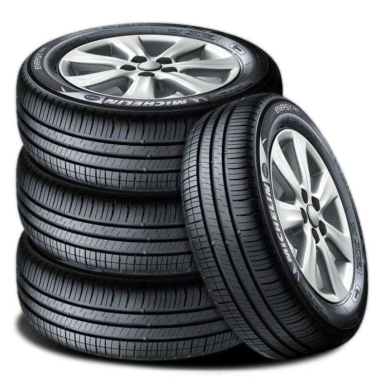 Thumb imagem pneus
