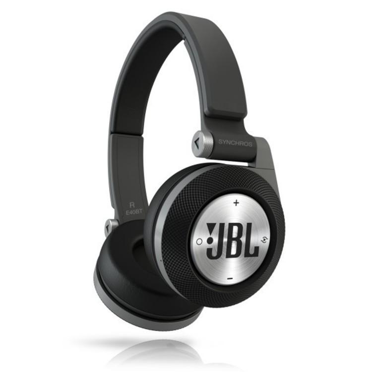Thumb headphone bluetooth jbl e40 bt photo33752703 12 6 14