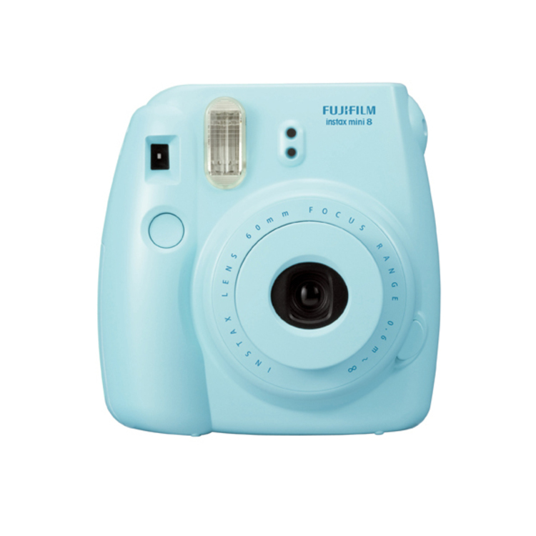 Thumb instax mini8 mint sm