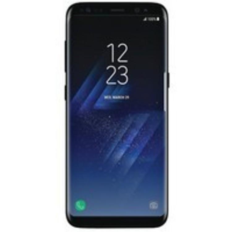 Thumb smartphone samsung galaxy s8 sm g950 200x200 pu9a486 1
