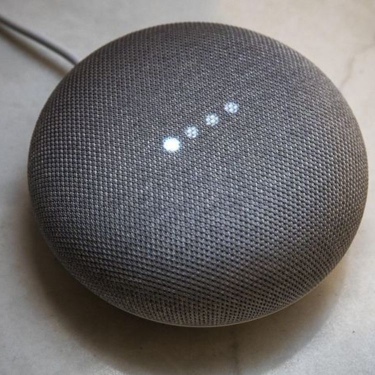 Thumb 100417 google home mini7347