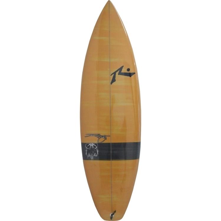 Thumb prancha de surf rusty panda 6 0 70989