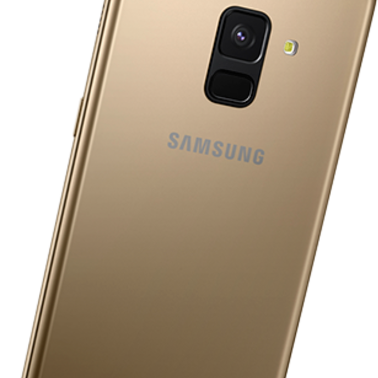 Thumb galaxy a8 design color03