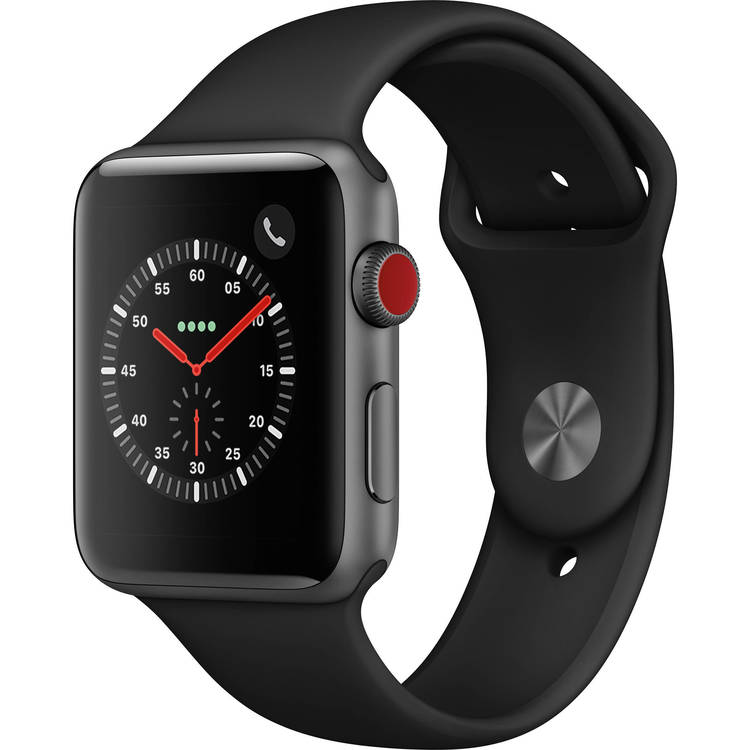 Thumb apple mqk22ll a watch series 3 42mm 1362182