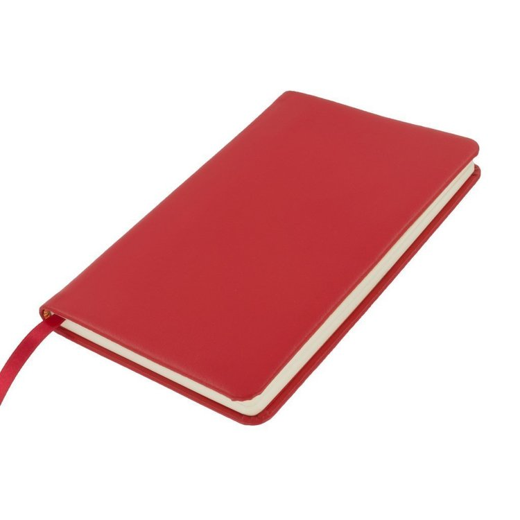 Thumb econ notebook front 1024x1024
