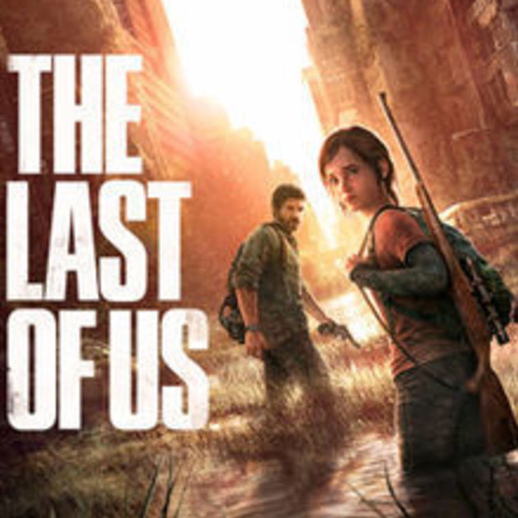 Thumb 220px video game cover   the last of us