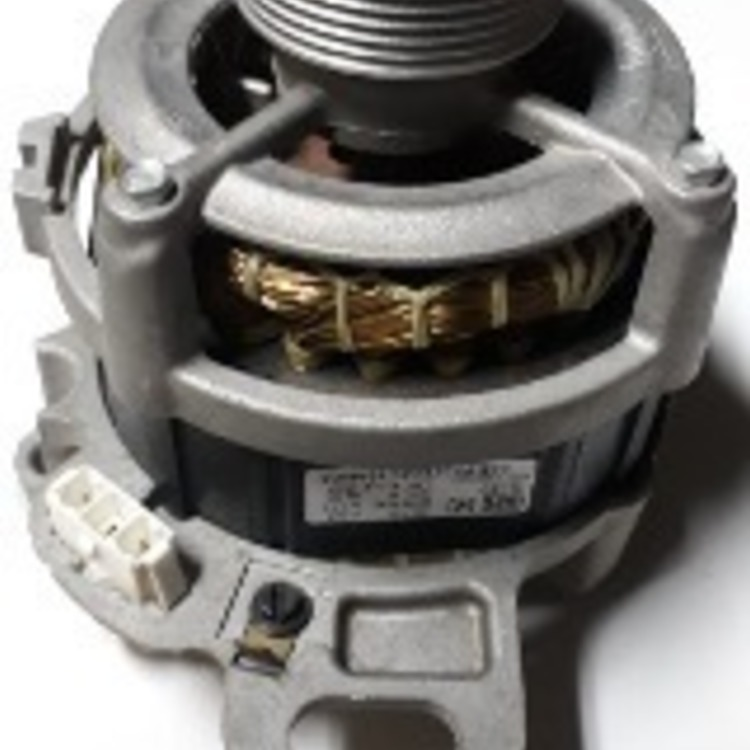 Thumb motor lavadora electrolux lte12lt12f 127v 60hz novo weg d nq np 694305 mlb29392803917 022019 q