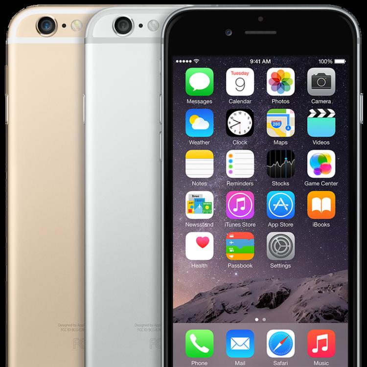 Thumb iphone6 select 2014