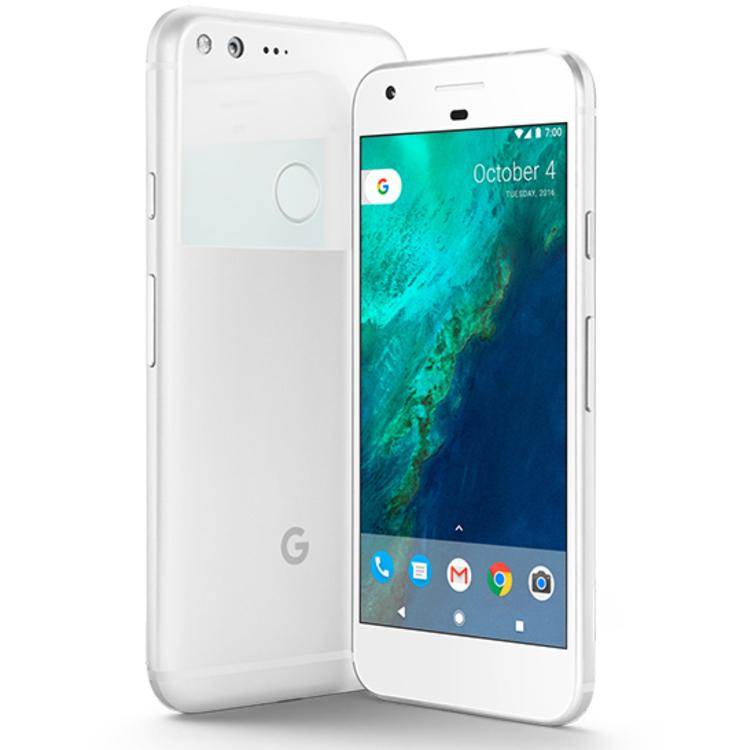 Thumb google pixel