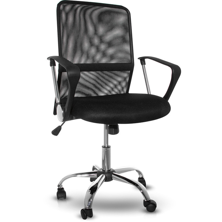 Thumb cadeira 20para 20escritorio 205