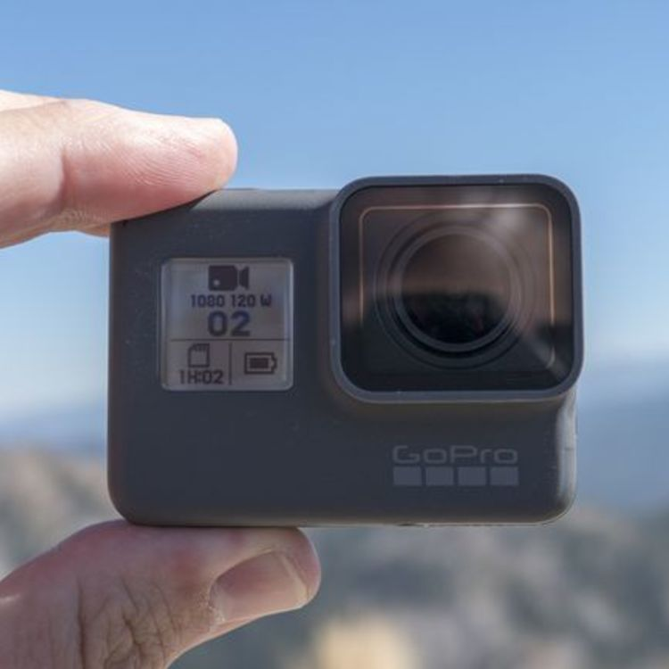 Thumb gopro hero5 preview black 08