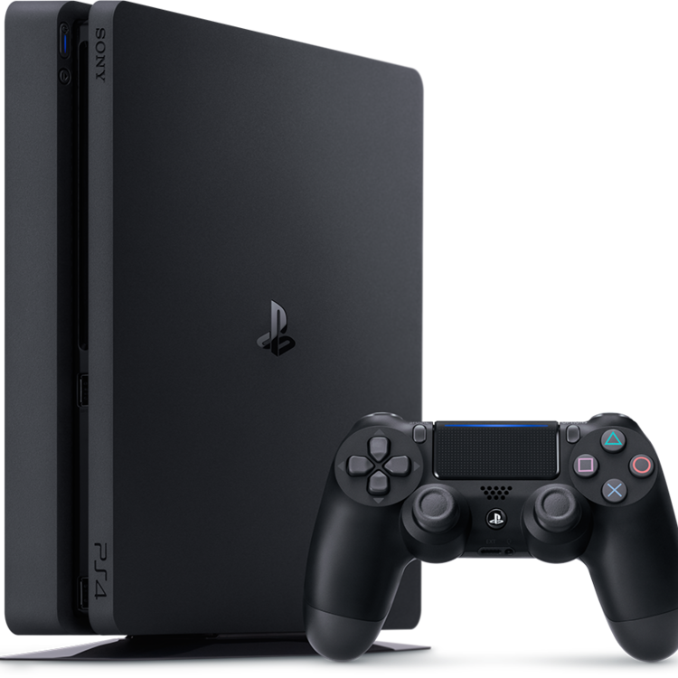 Thumb playstation 4 slim vertical product shot 01 us 07sep16