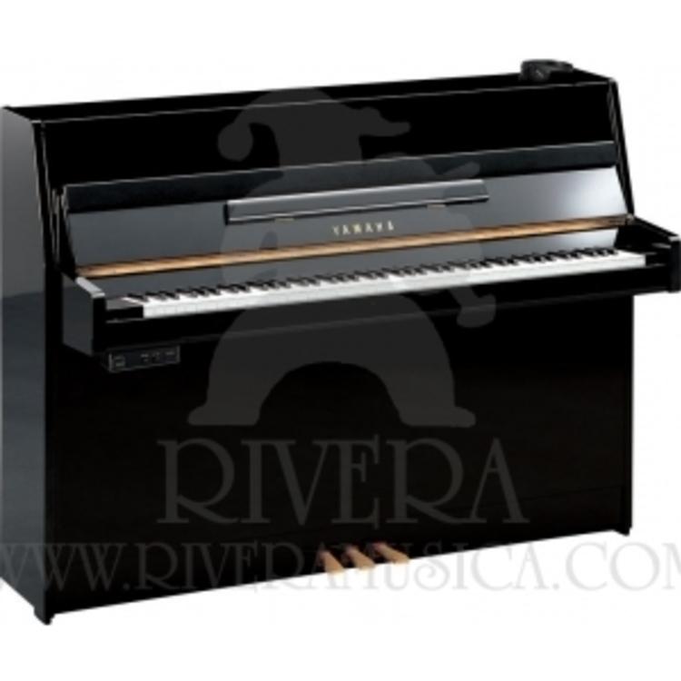 Thumb piano vertical yamaha mod b 1 rv4