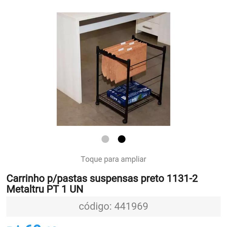 Thumb screenshot 20170112 121129