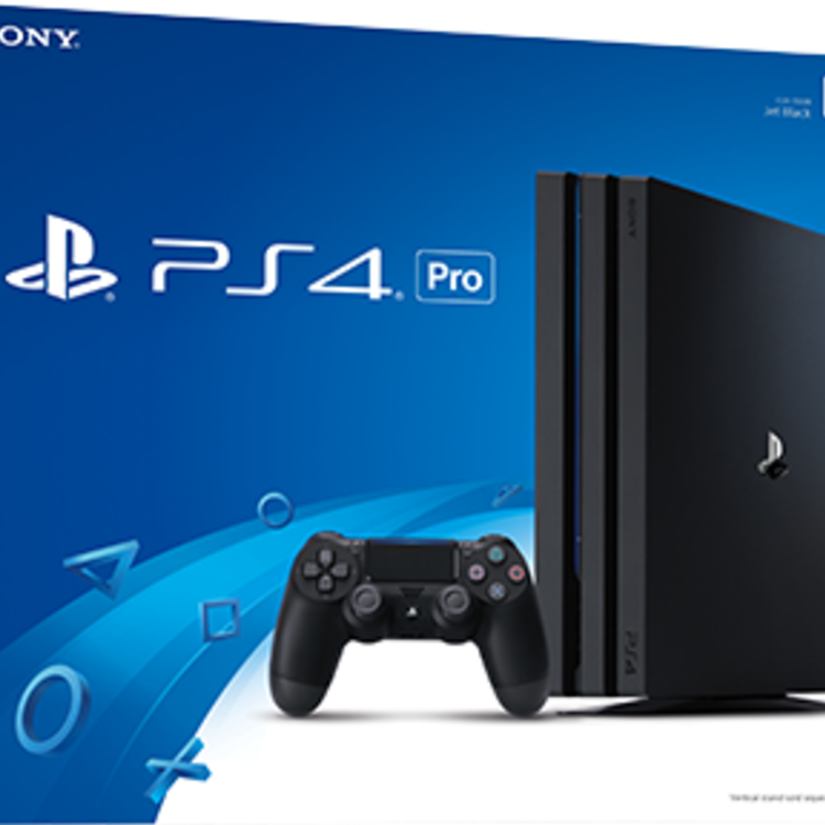 Thumb ps4 pro two column buy 02 eu 06sep15