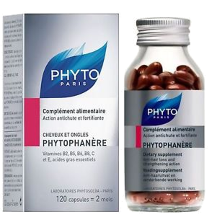 Thumb phyto cap transp