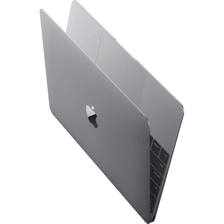 Thumb apple mjy42ll a 12 macbook early 2015 1128859
