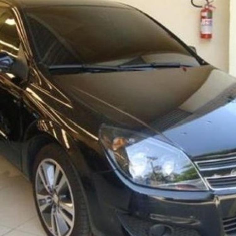 Thumb chevrolet vectra gt x 2 0 8v aut flex preto 20112011 flex em campinas 96635418698192797