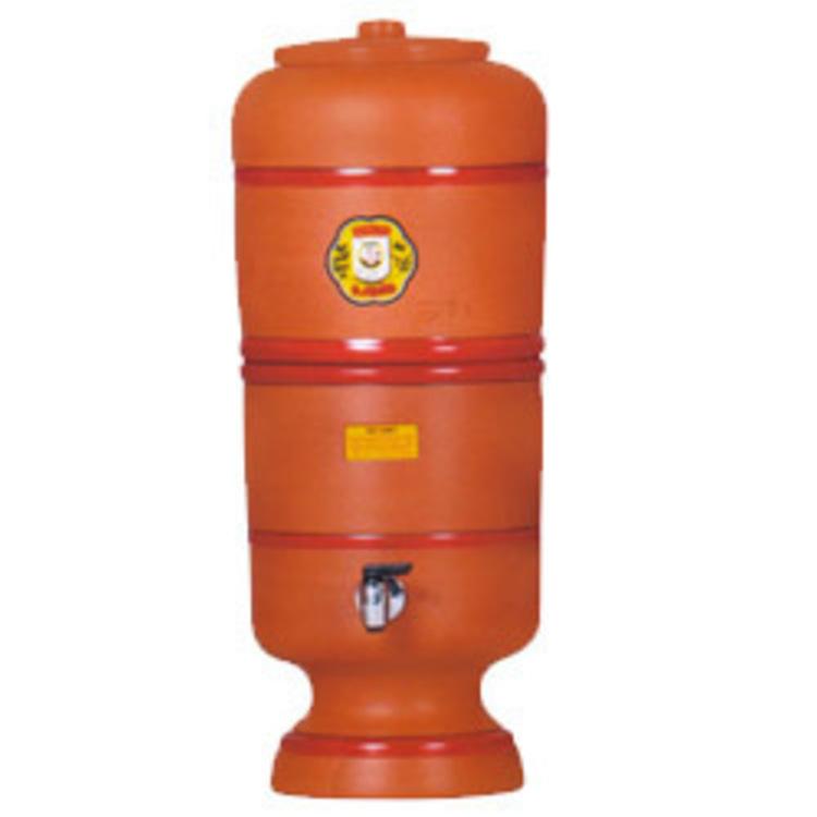 Thumb filtros de agua de barro 1